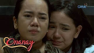 Onanay: Onay loses her only hope | Episode 70