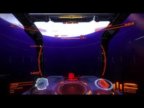 "Brazilian armada x exploration mission codname ""star trek""12"