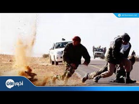عبر سكايب | الأمم المتحدة : عشرات آلاف من داعش في العراق وسوريا  - 22:23-2018 / 8 / 15