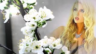 чудесная песня для прекрасных и любимых женщин...  Сергей Дубровин  -  Ах, какая женщина