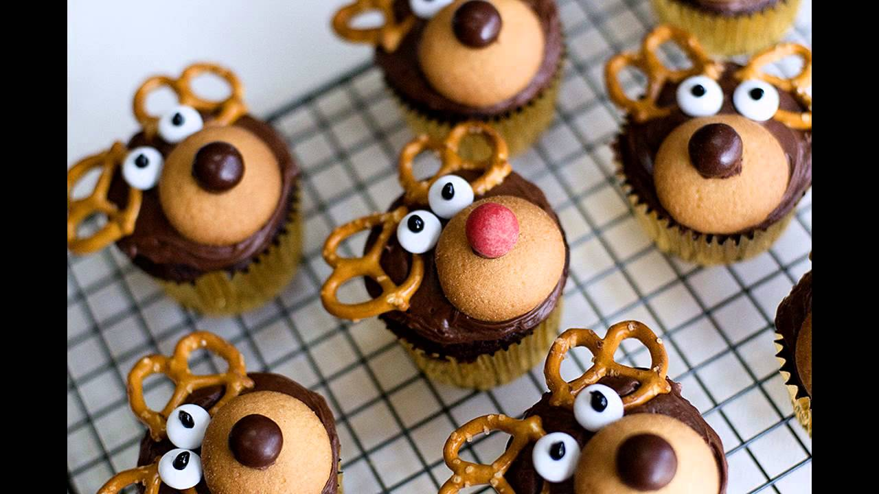 Easy And Simple Diy Baking Ideas For Kids