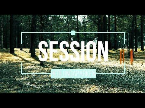 SESSION: Hedlundaparken