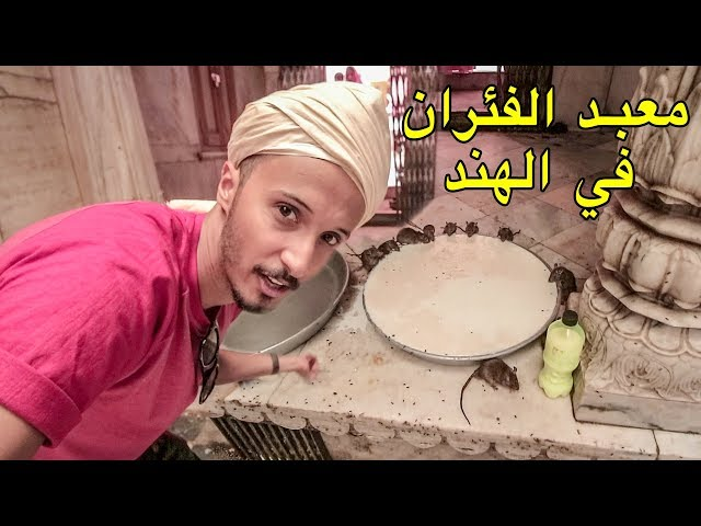 Youtube Trends in Morocco - watch and download the best videos from Youtube in Morocco.