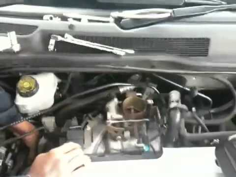 My car alternator change by oriyaiphone youtube asfbconference2016 Images