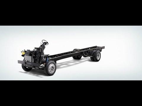 2000 ford f53 motorhome