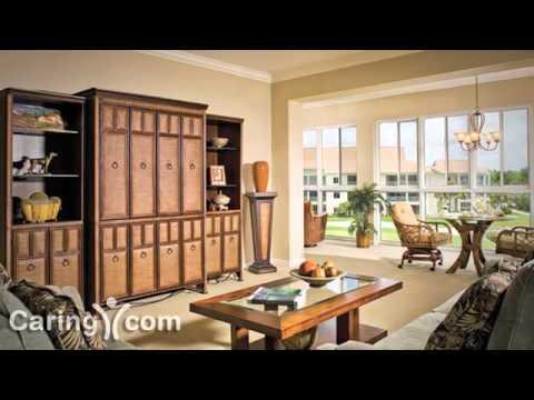 Vi at Bentley Village Video Tour: Retirement Community, Naples FL ...