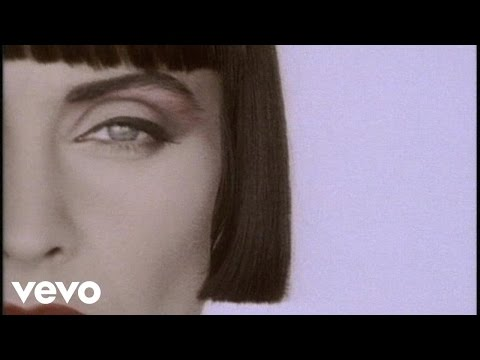 Swing Out Sister - Where In The World