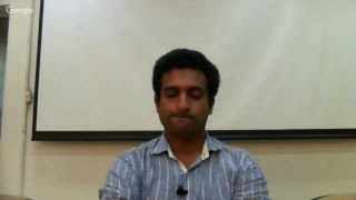 Live Session IITR - Environmental Engineering-Chemical Processes thumbnail