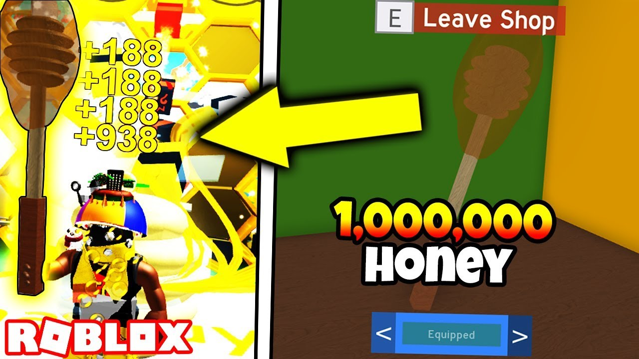 How To Get A Bigger Hive In Bee Swarm Simulator