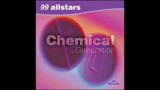 99 ALL STARS CHEMICAL GENERATION