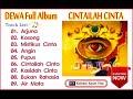 Download Mp3 DEWA Full Album CINTAILAH CINTA