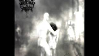 Suffering in Solitude - Exit Time Lost (2013)
