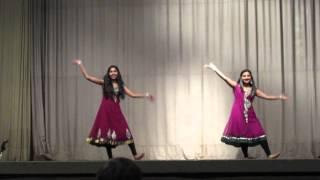BollyTeenz: Shaadi Wali Night, Dhol Baje, Radha Nachegi, Tutti Bole Wedding Di