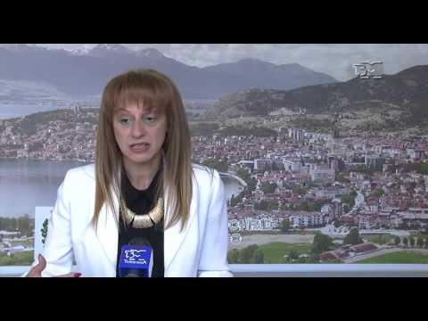 ТВМ Дневник 13.11.2015