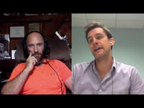 NextGen Venture Partners - Venture Capital (Nate Houghton, Director)