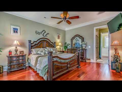 home-for-sale-1311-james-island-ave.,-n.-myrtle-beach-mls#1718772