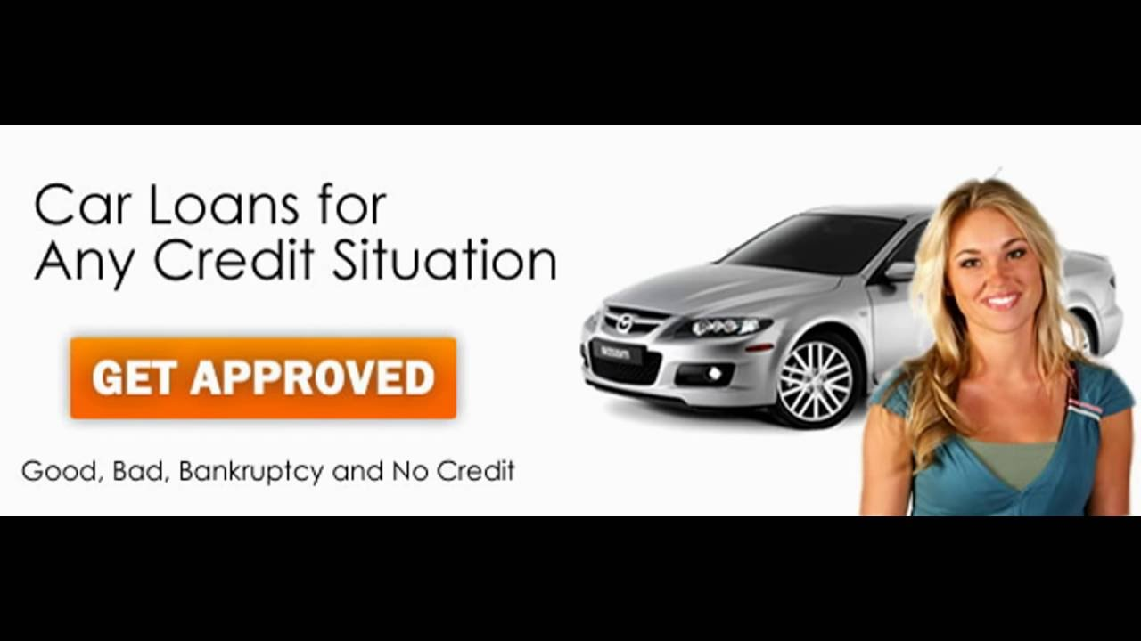 Second Chance Auto >> Precision Auto Lending Used Car Sales And Second Chance Auto Loans