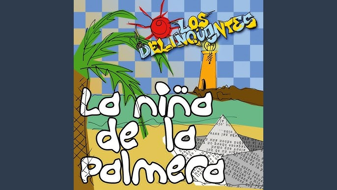 Los Delinqüentes A La Luz Del Lorenzo 2001 Youtube