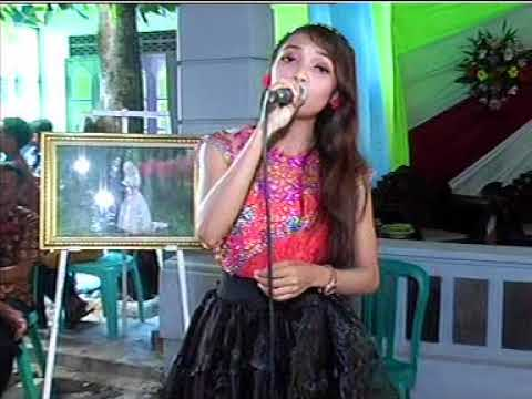Download Lagu Putri - Ditinggal Rabi - Savana