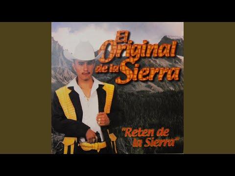 El Retén de la Sierra