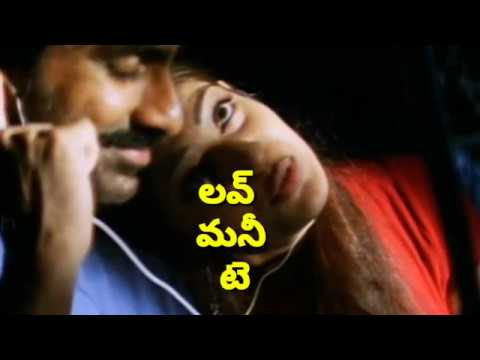 Best love proposal scene telugu whatsapp...