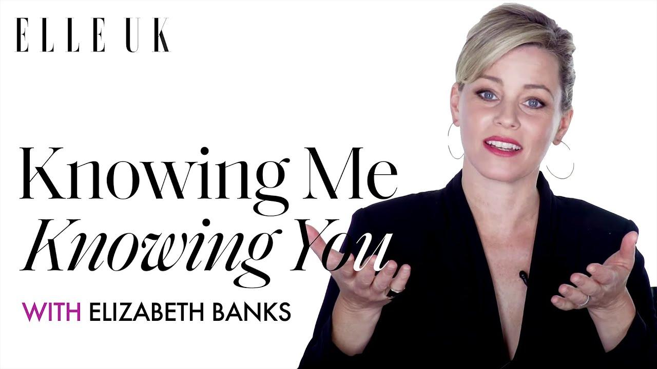 Amourangels Tanya naomi? kristen? patrick? elizabeth banks on her 'charlie's angels' cast |  knowing me knowing you
