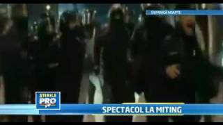 Jandarm: