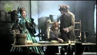 Horrible Histories Historical Wife Swap (Victorians)