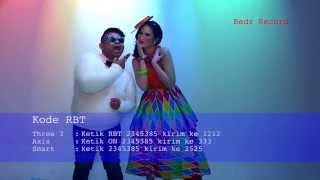 Download lagu BARBIE JEN - Tukang Bohong (Official Video Clip) Mp3