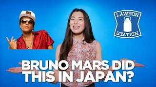 Like and Subscribe for the latest Japan-related news here! https://...