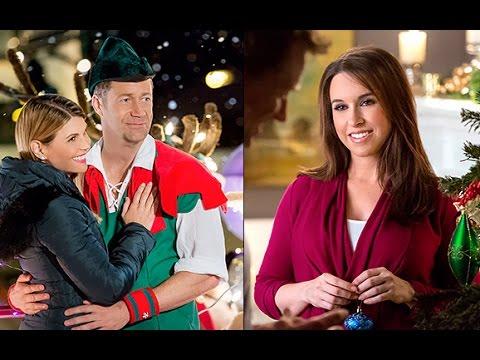 hallmark christmas movie 2017 hallmark movie christmas for a dollar 2016 - All Hallmark Christmas Movies