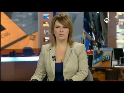La  Memoria Interior  noticias antena3 canarias.mp4