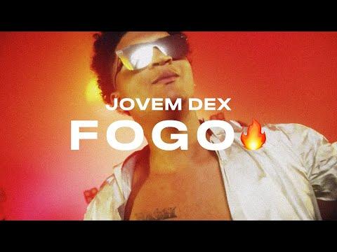 Jovemdex - FOGO 🔥 (Vídeo Oficial)