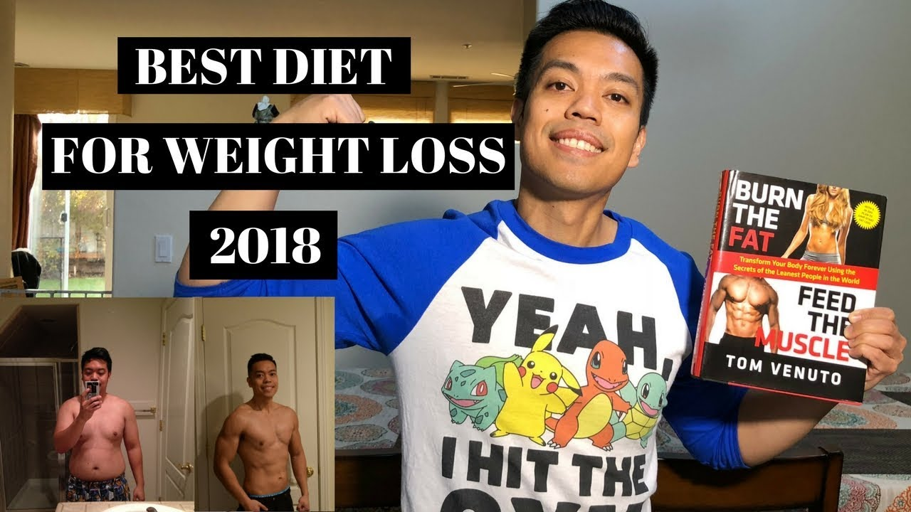 best diets headed for expand weight furthermore squander fat