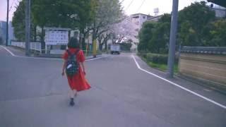 「またたき」 taken from the album 『君のいる世界が好きだよ』 ▽リリ...