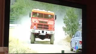 Miércoles - Incendio Forestal en La Granja De San Ildefonso - Segovia 7 De Agosto 2019 _2
