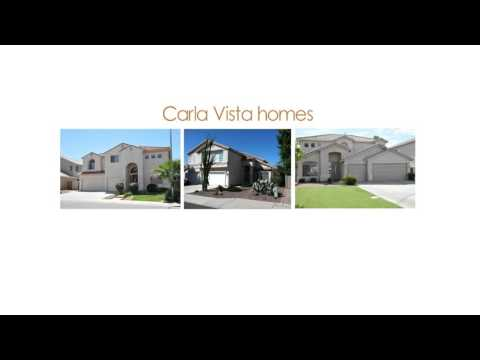 Carla Vista Sober Living Homes