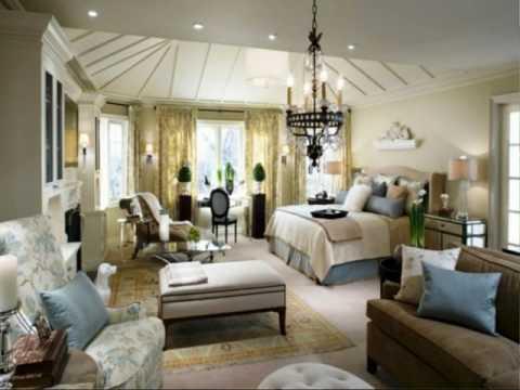 Beau Candice Olson Interior Design