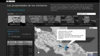 Periodismo de Datos 2