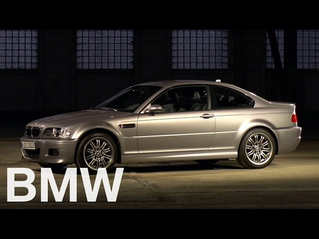 Bmw M Series Price Images Review Specs