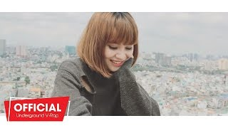 [Official MV] Rơi - Koo
