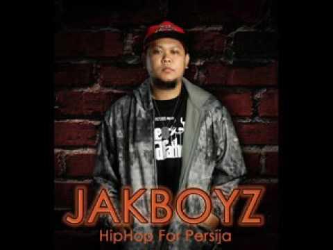Jakboyz - Gaya Anak Jakarta