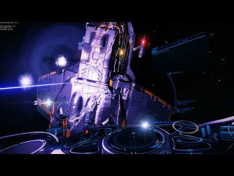 Elite Dangerous horizons the imperial clipper what's it for