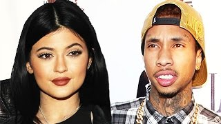 My 2 Cents: Kanye Confirms Kylie Jenner & Tyga