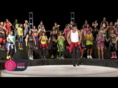 New Music/Choreo Alert: Prince Royce is back