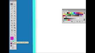 2.1 урок - Кривые Безье. Adobe Illustrator