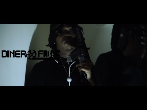 NBE JaGotti x NBE Dollas - New Faces (Official Video) Shot By @DineroFilms