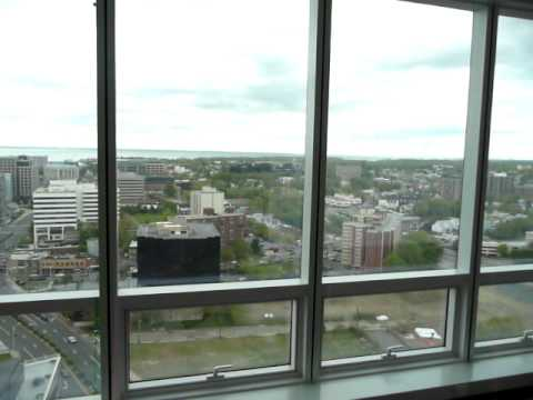 Stamford CT Real Estate -Trump Parc Stamford CT Condos