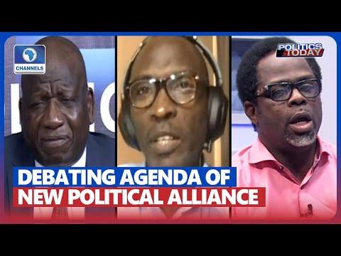 Politics Today | 02/07/2020