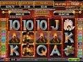 Vulcan Slot - BIG Win With 30x Multiplier!